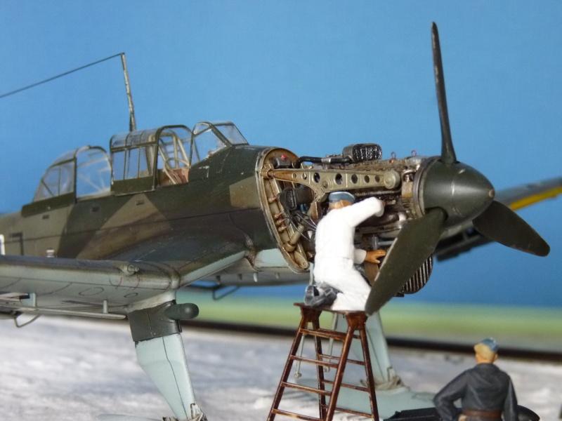 "GB "" Bombardiers 39-45"" P1020850"