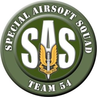 Forum de la Special Airsoft Squad