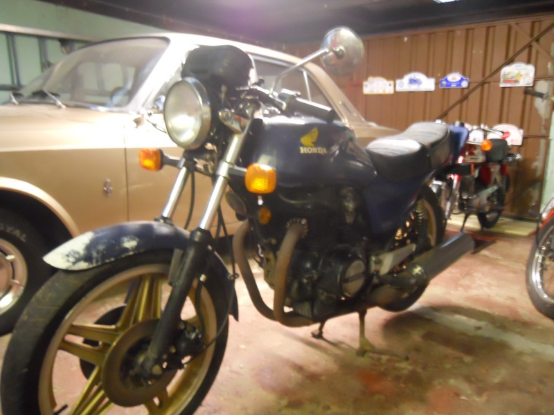 project cb side  22310