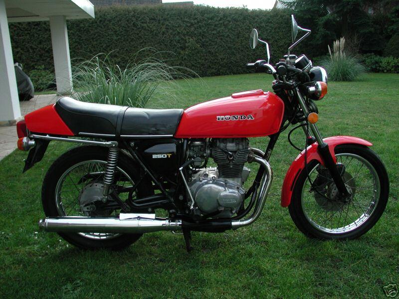 ma cj 250 t Honda_10