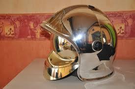Bien choisir son casque F110