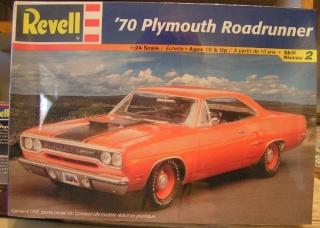 '70 Plymouth Roadrunner _70_ro10