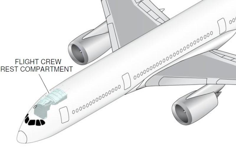A350 / 787 /  777 comparaison - Page 2 A350_p11