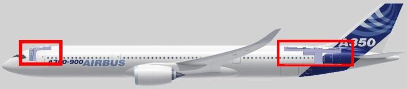 A350 / 787 /  777 comparaison - Page 2 A350_p12