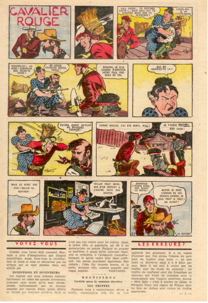 Le journal Spirou en 1942 03_red10