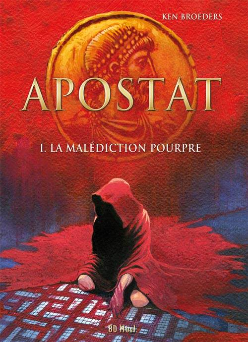 Julien l'Apostat Aposta11