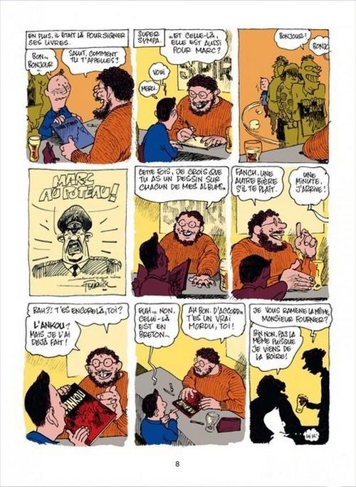Jean-Claude Fournier le poète Atelie15