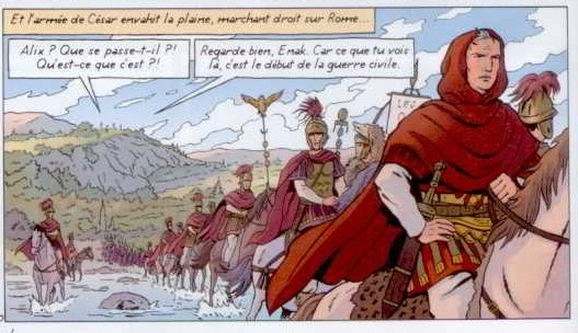 """""""La dernière conquête"""" - Page 4 Casar_10"""