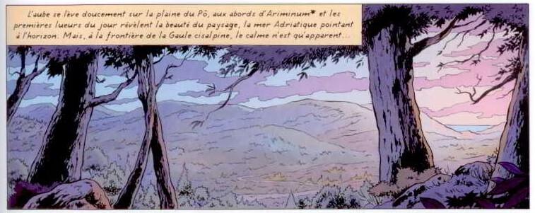 """""""La dernière conquête"""" - Page 4 Image_10"""