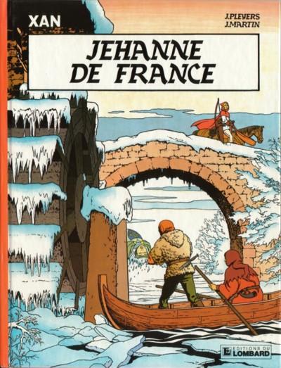 Albums Jhen : tirages de tête et éditions rares Jhenxa10