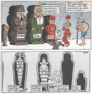 Spirou et ses dessinateurs - Page 2 Simili10