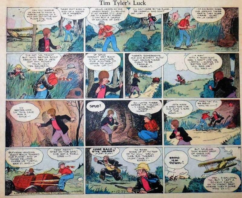 Raoul et Gaston - Page 2 Timtyl14