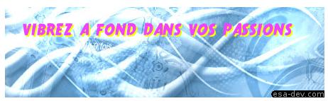 UN TI TOUR AU JARDIN - Page 5 Signat10