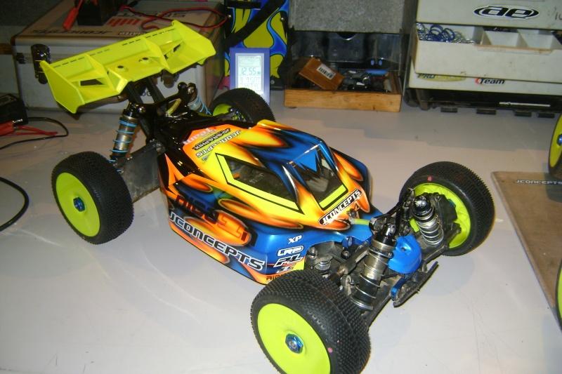 new body rc8.2e Dsc04714