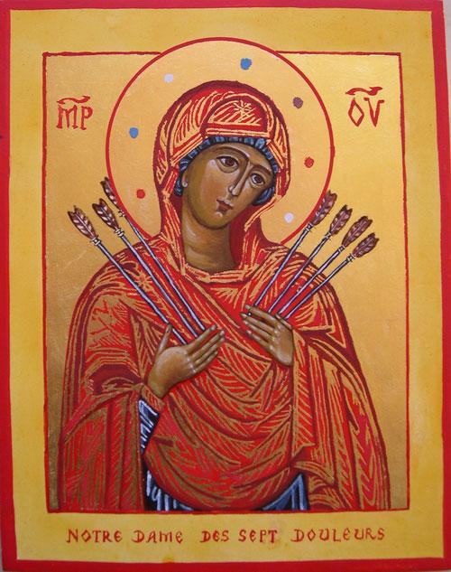 Notre-Dame des Sept Douleurs Notre_11