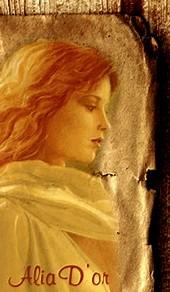 Alia d'Or