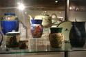 Broadstone pottery Branks10