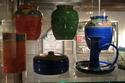 Broadstone pottery Joyous10