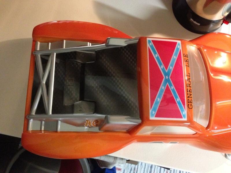 carrosseries pour slash 4x4 by toto1212 Image-10