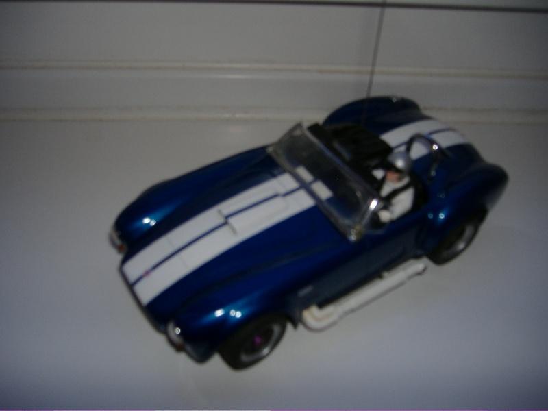 les bolides de sergio Modeli11