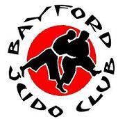 Bayford Judo Club