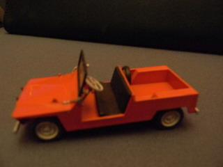 Ouverture des cartons de stockage....Nostalgie Dscn0141