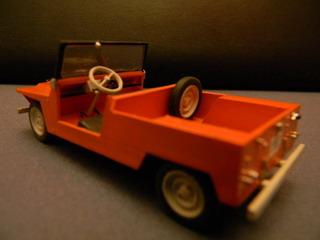 Ouverture des cartons de stockage....Nostalgie Dscn0143