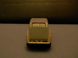 Ouverture des cartons de stockage....Nostalgie Dscn0211