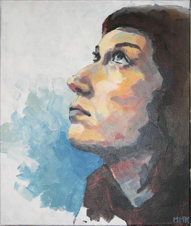 Portraits 36872510