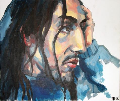 Portraits 6f60a310