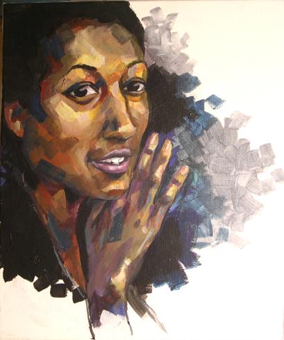 Portraits 7fc46510