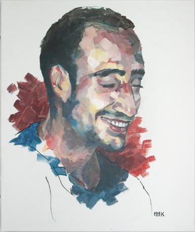 Portraits B3356510