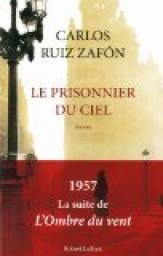 Carlos RUIZ ZAFON (Espagne) - Page 2 Cvt_le15