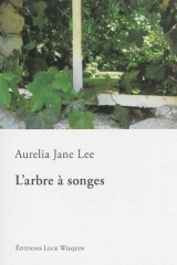 [Lee, Aurelia Jane] L'arbre à songes Untitl11