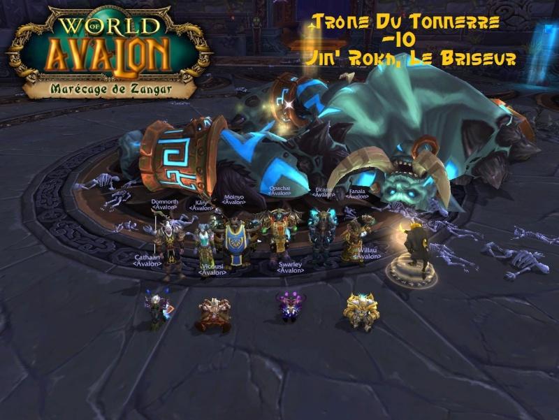 MOP - Trône du Tonnerre Wowscr12