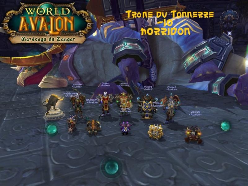 MOP - Trône du Tonnerre Wowscr13