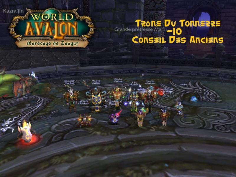 MOP - Trône du Tonnerre Wowscr14