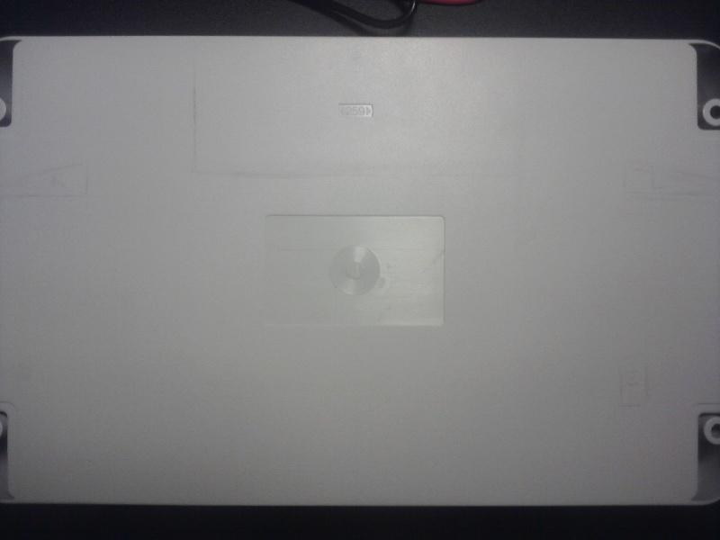 N64 Portable Image012