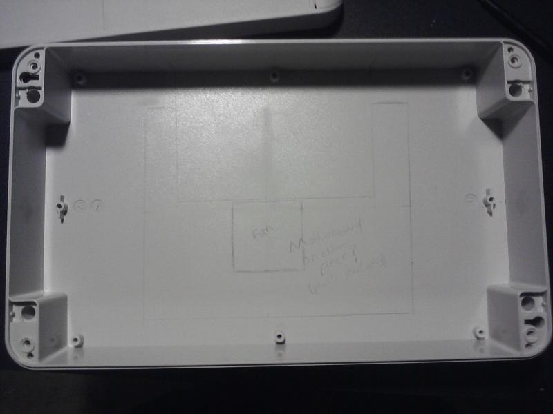 N64 Portable Image013