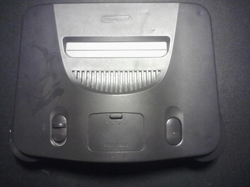 N64 Portable Image016