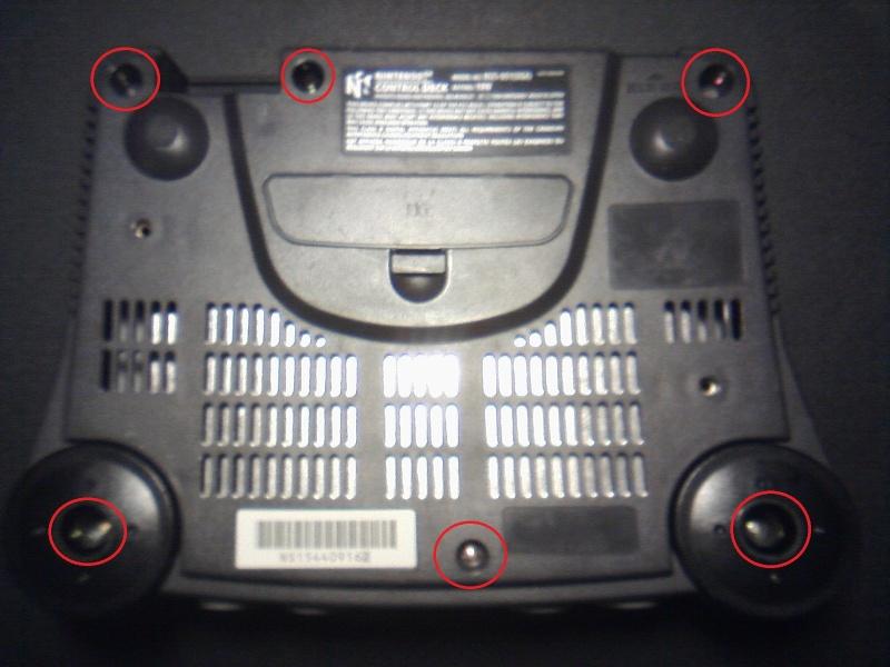 N64 Portable Image024