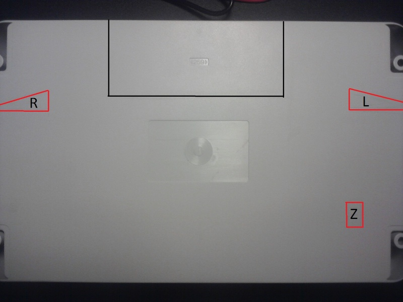 N64 Portable Image026