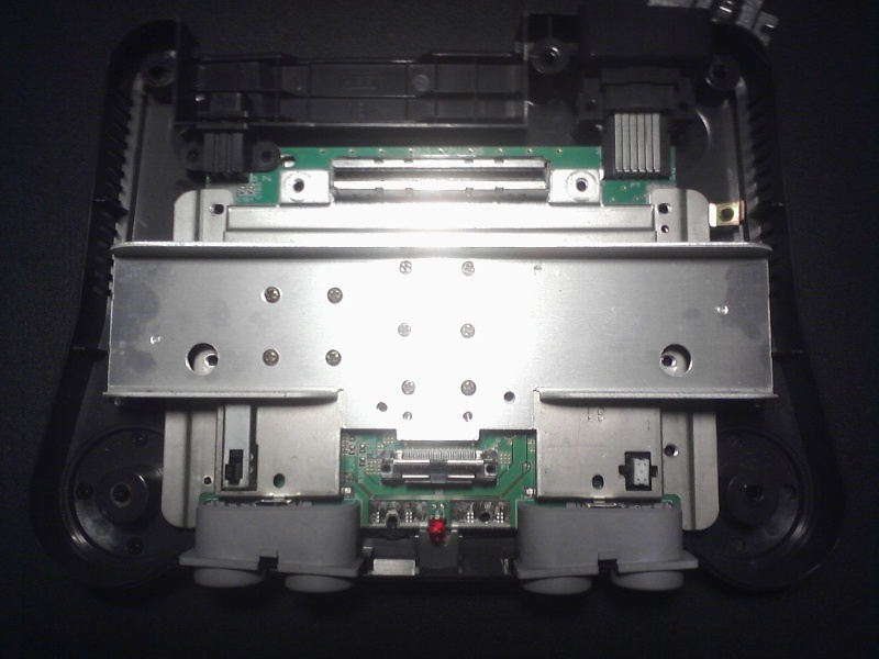 N64 Portable Image027