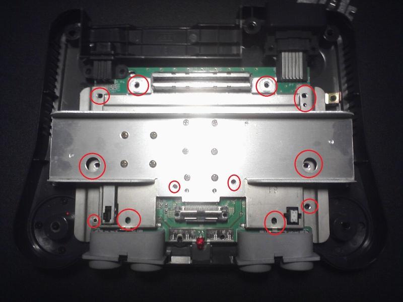 N64 Portable Image028