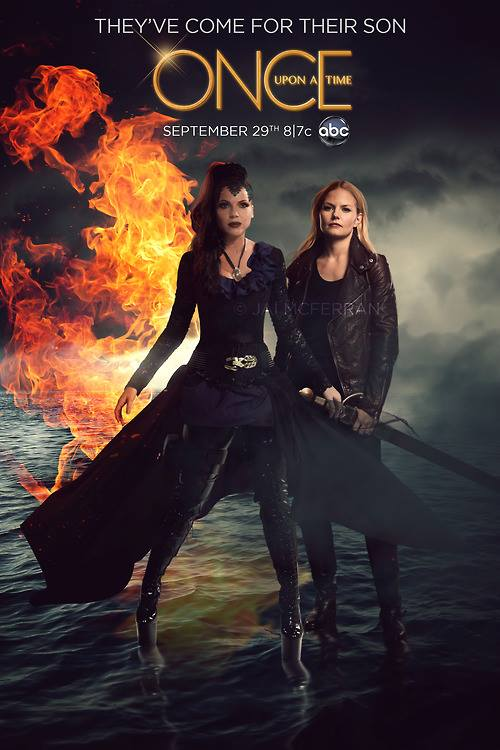 Poster Fanmade Saison 3 - Page 3 1025_710