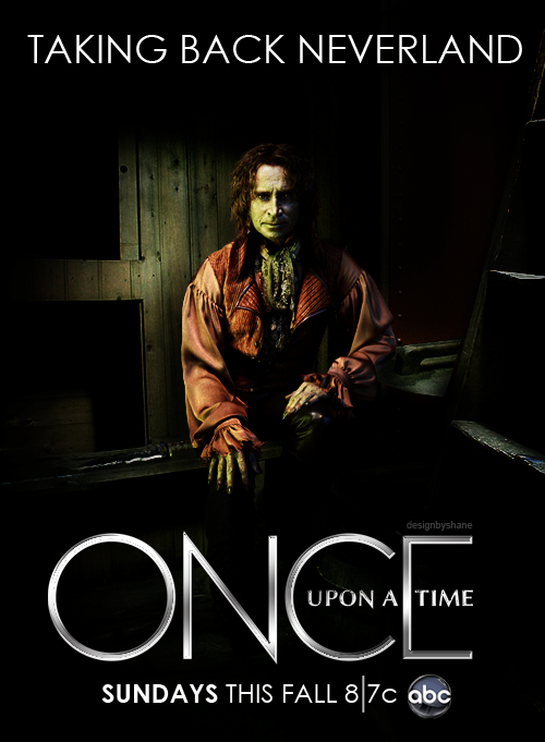 Poster Fanmade Saison 3 - Page 3 Season10