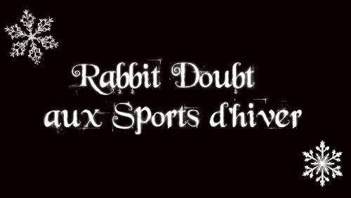 Partie Découverte N°2 [ Round 4] Rdhive11