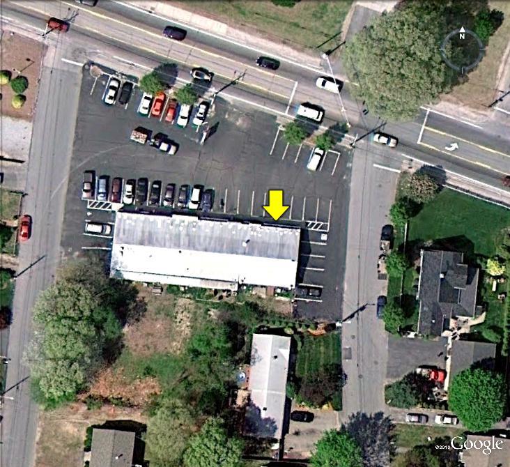 DEFIS ZOOOOOOM Monde A157 à B036 (Août 2010/Septembre 2011) - Page 35 Dafi10