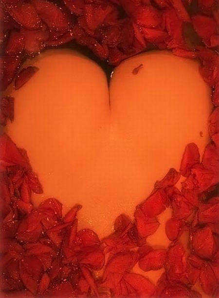 С днем Святого Валентина Valent11