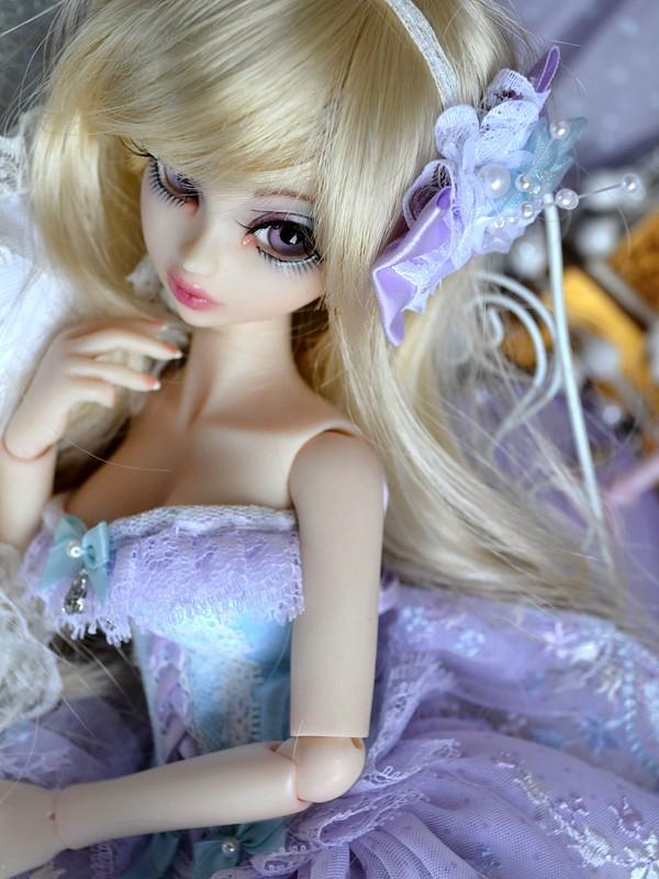 MYSTIC DOLLS de Eglantine Miss_m48